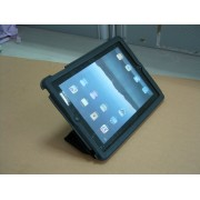 iPad Case HQ-Tech CS-IP47, PU
