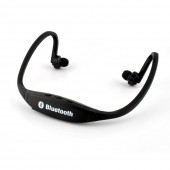Wireless Bluetooth mini headset HQ-Tech BT-50