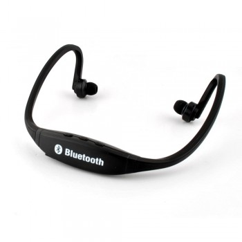 Беспроводные Bluetooth наушники HQ-Tech BT-50