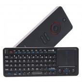 Rii Mini i6 Klawiatura Bezprzewodowa RT-MWK06 [2.4G+IR], ..