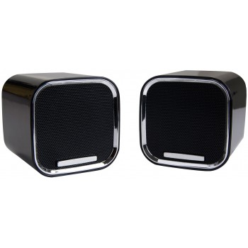 USB Speakers HQ-SPF508U