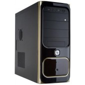 HQ-Tech 3603DR/420