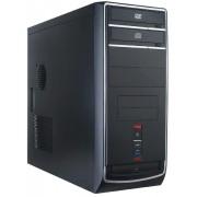 HQ-Tech S106A