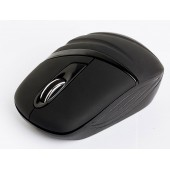 Wireless Mouse HQ-Tech HQ-WMA24, 2.4G, USB Nano, ..