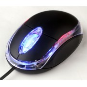 Mouse HQ-Tech HQ-M1