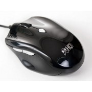 Mouse HQ-Tech HQ-MA2500