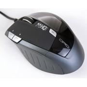 Mouse HQ-Tech HQ-MA8600