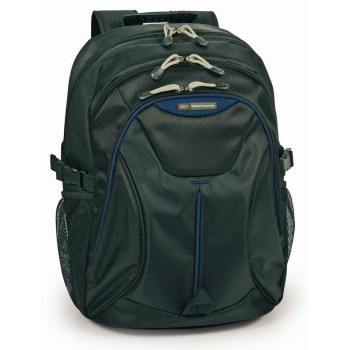 Backpack HQ-Tech EE-B15252S