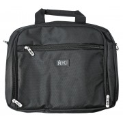 Laptop bag HQ-Tech K-206W