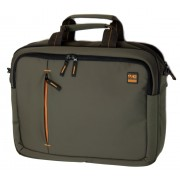 Laptop Bag HQ-Tech EE-15522S