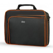 Laptop bag HQ-Tech K8048W