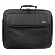 Laptop case HQ-Tech G080612W