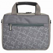 Tablet Bag HQ-Tech EL-107909S