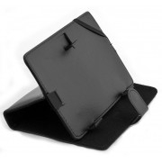 "Tablet Case HQ-Tech LH-S0701H, 7"", PU"