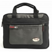 Tablet Bag HQ-Tech EL-106793S