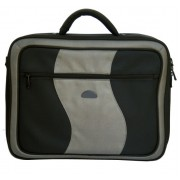 Laptop Bag HQ-Tech EE-15116H