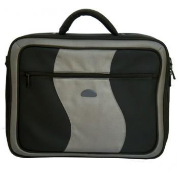 Laptop Bag HQ-Tech EE-15116H