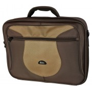 Laptop Bag HQ-Tech EE-15117H