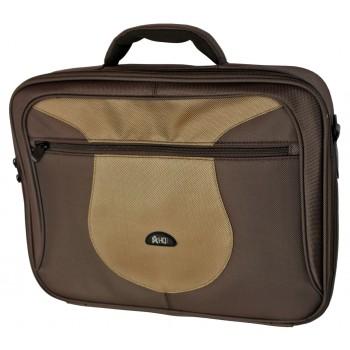 Laptop Bag HQ-Tech EE-15117H