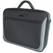 Laptop Bag HQ-Tech EE-15119H