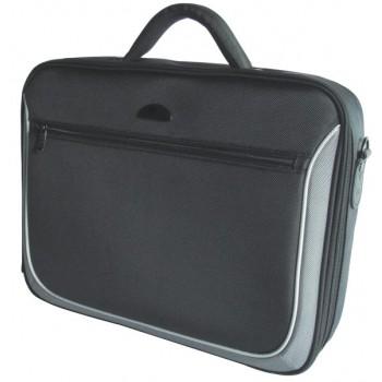 Laptop Bag HQ-Tech EE-15119H
