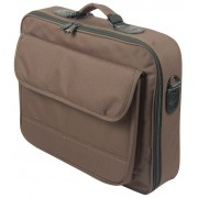 Laptop Bag HQ-Tech EE-1516H