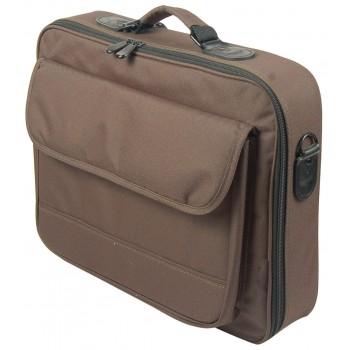 Laptop Bag HQ-Tech EE-1516H