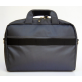 Laptop Bag HQ-Tech EE-15142S