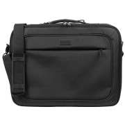 Laptop Bag HQ-Tech EE-15146H