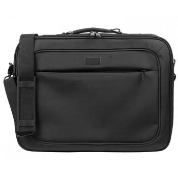 Laptop Bag HQ-Tech EE-15146H