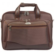 Laptop Bag HQ-Tech EE-1541H
