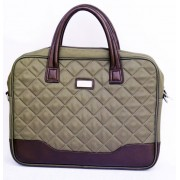 Laptop Bag HQ-Tech EE-1546S
