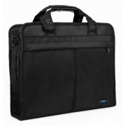 Laptop Bag HQ-Tech EE-15509S