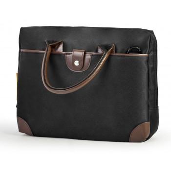 Laptop Bag HQ-Tech EE-13501S