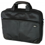 Laptop Bag HQ-Tech EE-15520S