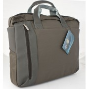 Laptop Bag HQ-Tech EL-157058S