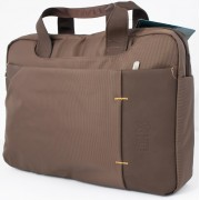 Laptop Bag HQ-Tech EL-158913S