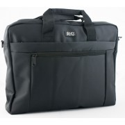 Laptop Bag HQ-Tech LK-1502S