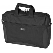Laptop Bag HQ-Tech LS-1507S