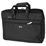 Laptop Bag HQ-Tech LS-1509S