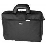 Laptop Bag HQ-Tech LS-1510S