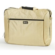 Laptop Bag HQ-Tech LS-1518S