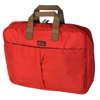 Laptop Bag HQ-Tech LS-1527S