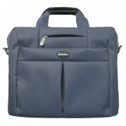 Laptop Bag HQ-Tech LS-1529S