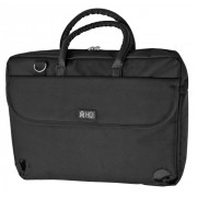 Laptop Bag HQ-Tech LS-1545S