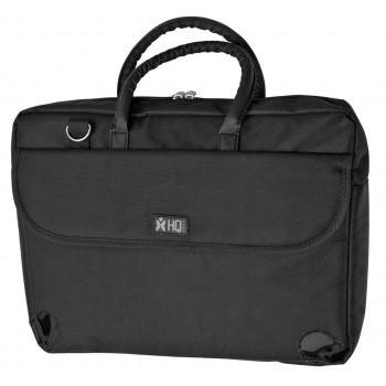 Laptop Bag HQ-Tech LS-1545S