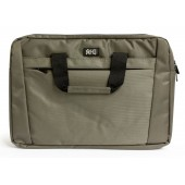 Laptop Bag HQ-Tech LK-1530S