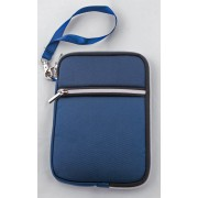 Tablet Sleeve HQ-Tech LS-S0719B