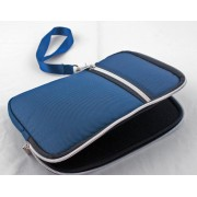 Tablet Sleeve HQ-Tech LS-S1019B