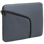 Tablet/Netbook Sleeve HQ-Tech LS-S1017NZ, 10.2-10.6""
